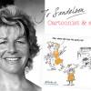 Jo-sanderson-feature