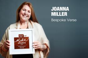 Joanna-Miller-bespoke-verse