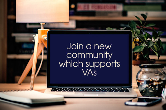 Join-a-new-community-to-support-and-promote-VAs
