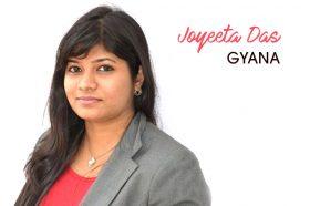 joyeeta-das-gyana