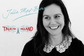 Julia-May-Brown