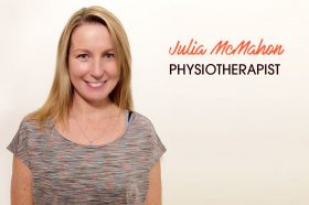julia-mcmahon-st-margarets-physiotherapy