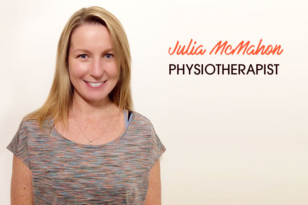 Physiotherapy as a mature student - The Student Room