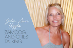 Julie-Anne-Uggla-from-Zamcog-and-Cities-Talking