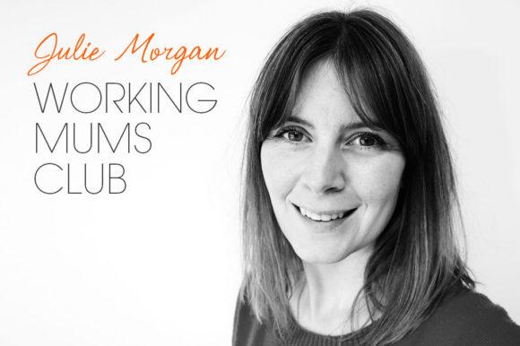Julie-Morgan-Working-Mums-Club