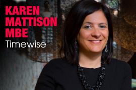Karen-Mattison-MBE-Joint-CEO-of-Timewise2