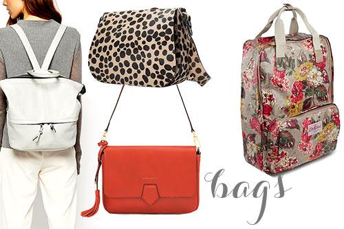 Karen_bags