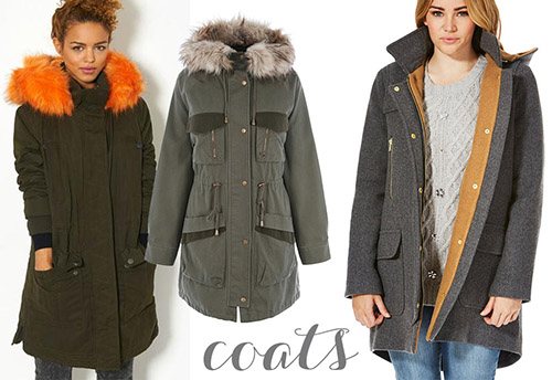Karen_coats