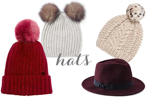 Karen_hats
