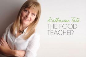 Katharine-Tate-food-teacher-580x386