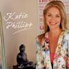 Katie-Phillips