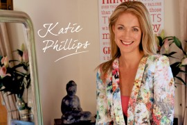 Katie-Phillips
