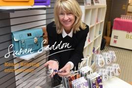 Kease-Keyring-entrepeneur-Susan-Seddon