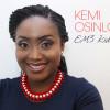 Kemi-Osinloye-founder-of-EM3-Kids-Club