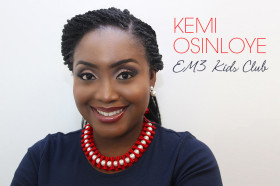 Kemi-Osinloye-founder-of-EM3-Kids-Club