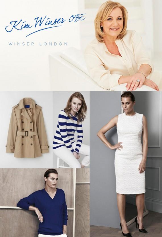 Kim-winser-london-full