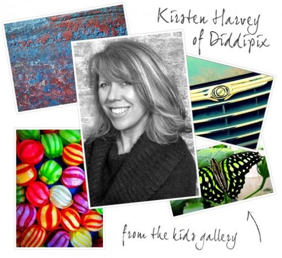 Kirsten-Diddipix