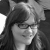 Kristen Harding Tinies Childcare Expert photo (2)