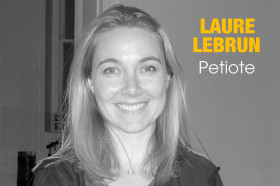 _Laure-Lebrun-Petiotes