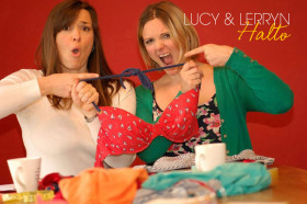 Lerryn-and-Lucy-inventors-of-the-Halto