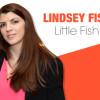Lindsey-little-fish
