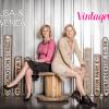Lisa-and-Wendy-Vintagevibe