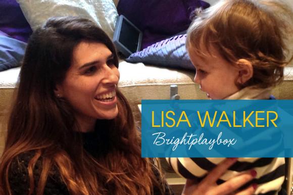 Lisa-walker-from-brightplaybox