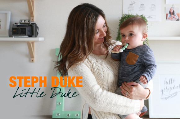 Little-Duke-entrepreneur-Steph-Duke