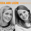 Lizzie-and-Rebecca-from-Maternity-Leave-Life