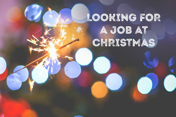 Looking-for-a-job-at-Christmas