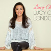 Lucy-Choi-london
