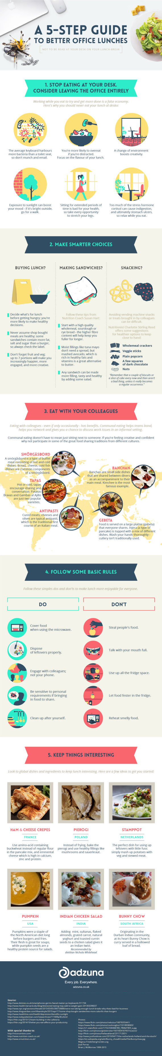 Lunch_Infographic-01