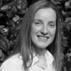 Lyndsey-Miles-Freelance-Parents (2)