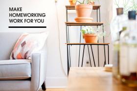 Make-homeworking-work-for-you