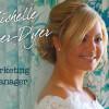 Marketing-Manager-Michelle-Soper-Dyer