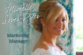 Marketing-Manager-Michelle-Soper-Dyer