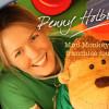 Mini-Monkey-Gym-franchise-founder-Penny-Holbrook