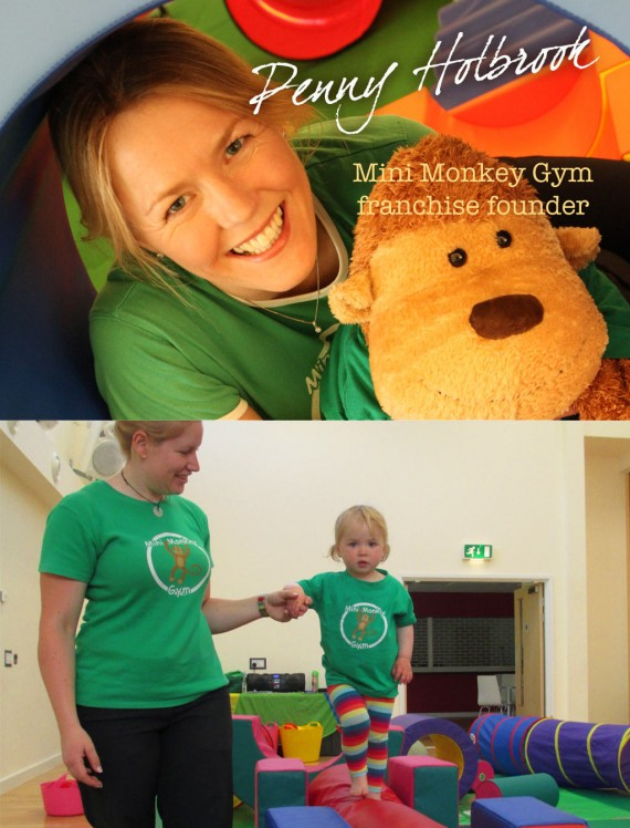 Mini-Monkey-Gym-franchise-founder-Penny-Holbrook-main