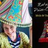Mols-&-Tati-Lois-designer-and-maker-Natalia-Price-Cabrera