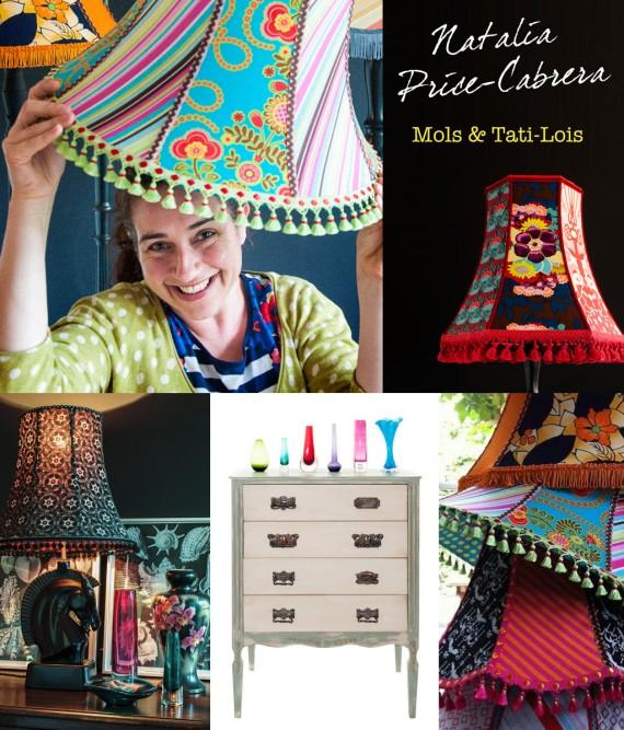 Mols-&-Tati-Lois-designer-and-maker-Natalia-Price-Cabrera-main