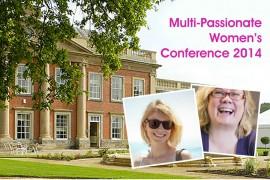 Multi-Passionate-Women's-Conference-2014