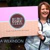 Mums-Bake-Cakes-founder-Paula-Wilkinson