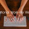 National-Work-life-Week-2014