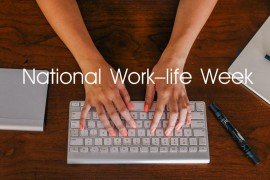 National-Work-life-Week-2014