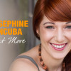 Next-Move-Josephine-Lancuba