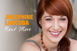 Next-Move-Josephine-Lancuba
