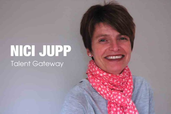 Nici-Jupp-from-Talent-Gateway