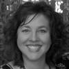 Nicole Martin Pinpoint 3