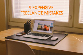 Nine-expensive-freelance-mistakes-you-need-to-avoid2
