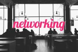 Nine-reasons-networking-is-a-must-or-business-mums